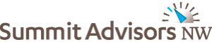 "Summit Advisors NW | ""Guiding you to your secure financial future"""
